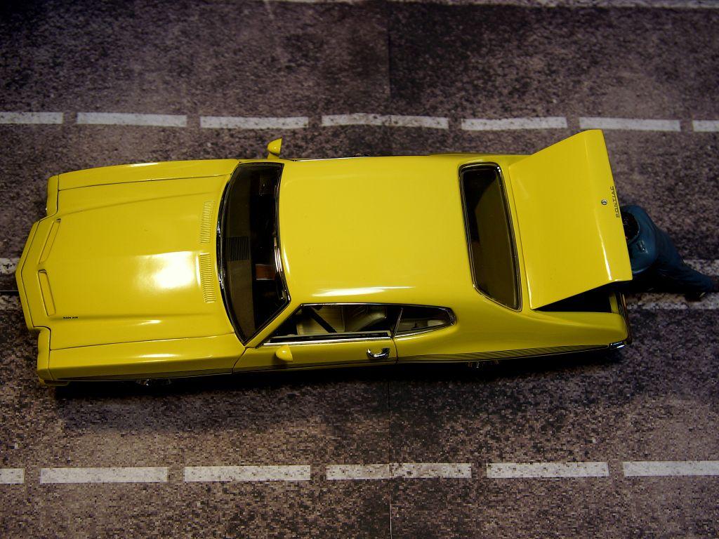 spirit modelcar  u2022 afficher le sujet