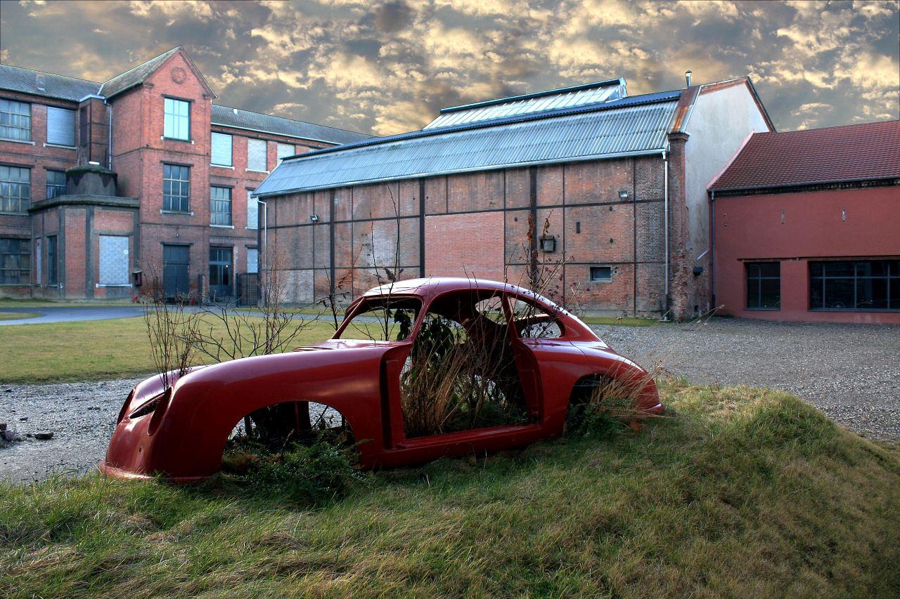 spirit modelcar afficher le sujet mus e de l 39 automobile de mulhouse photos in dites. Black Bedroom Furniture Sets. Home Design Ideas