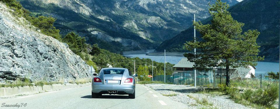 CROSSFIRE TOUR 2016 : Route Napoléon - 5/6/7 mai 2016 - Page 7 VNuPuePSuedW0lz5
