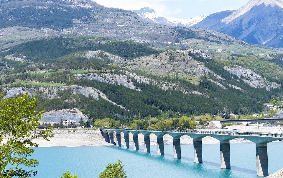 CROSSFIRE TOUR 2016 : Route Napoléon - 5/6/7 mai 2016 - Page 7 VNuPuePSuedp5F9t7x