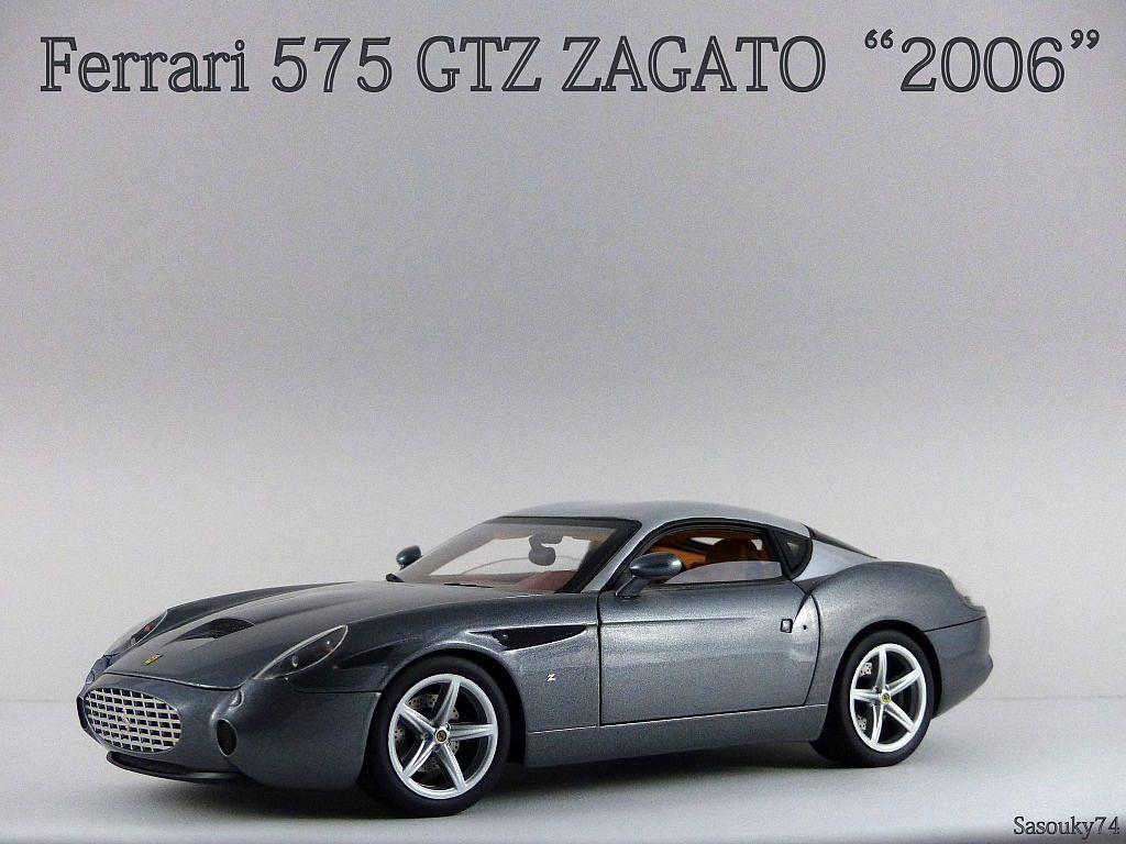 Ferrari Rare Miniatures In Big Parts Legende Pieces Dx Hotwheels Elite 143 Fxx Michael Schumacher Posted Image