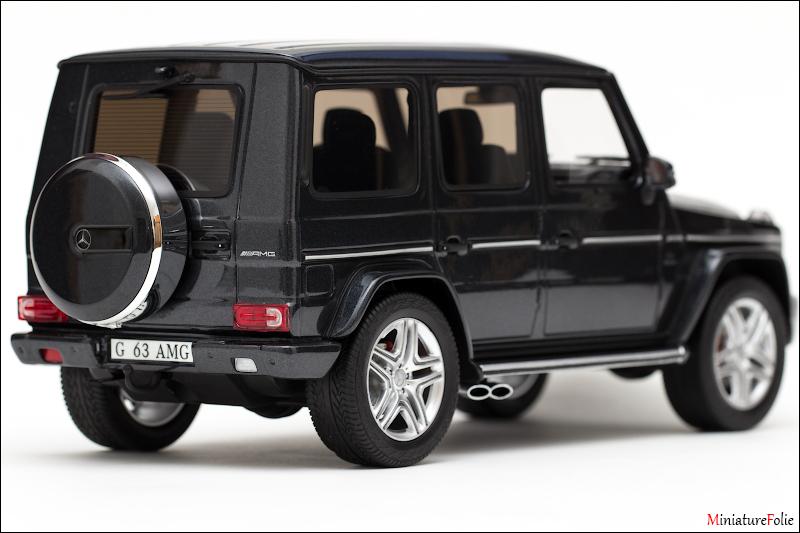 mercedes benz g63 amg mercedes forum miniature auto. Black Bedroom Furniture Sets. Home Design Ideas
