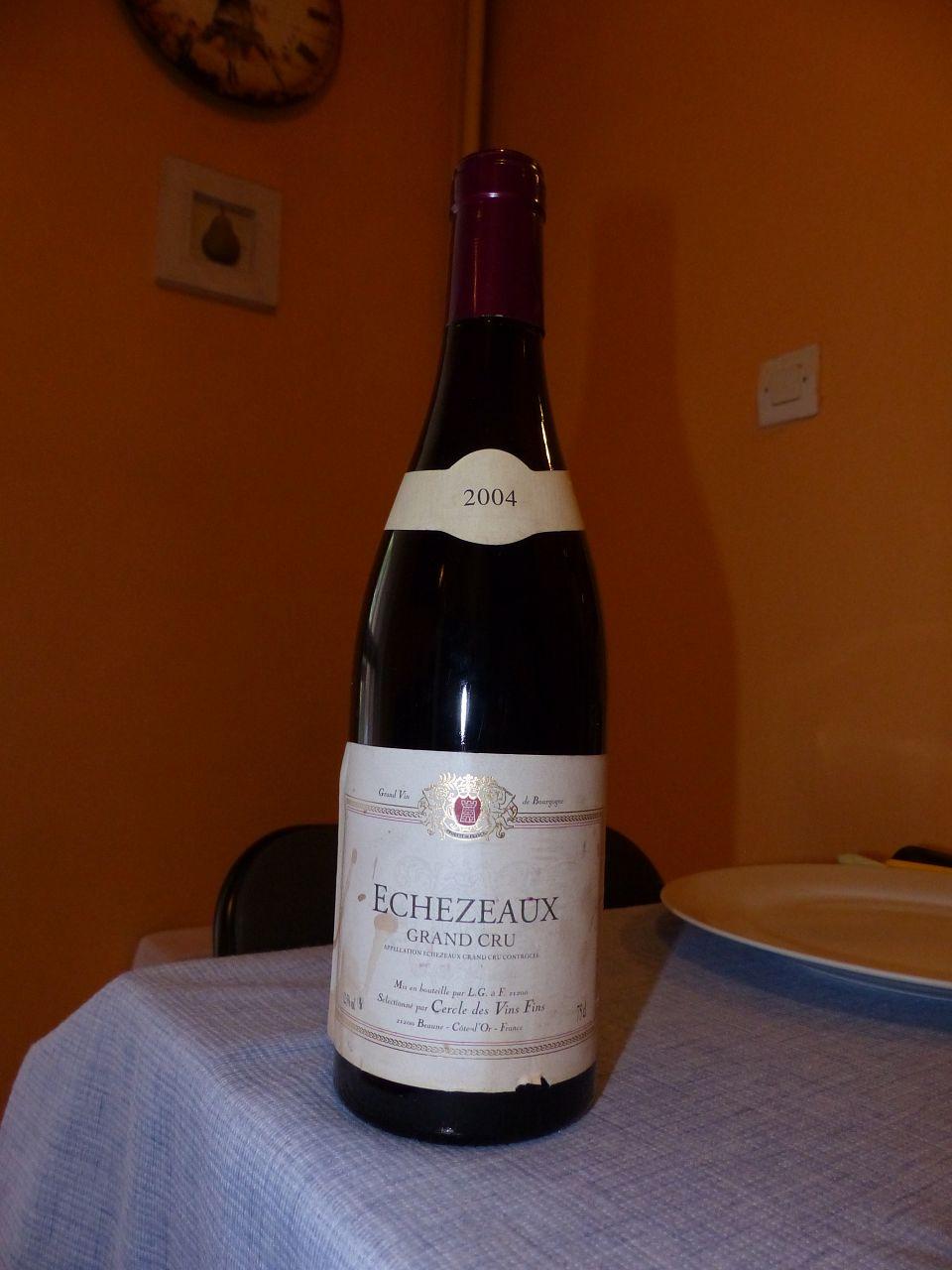 CROSSFIRE TOUR 2015 : [8-9-10 Mai 2015] Bourgogne, Vins et Fromages au détour des vignes - Page 4 VzuGXGueSXuGXPlOktC4n