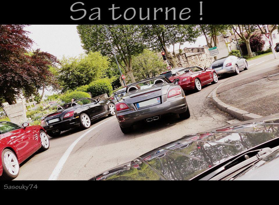 CROSSFIRE TOUR 2015 : [8-9-10 Mai 2015] Bourgogne, Vins et Fromages au détour des vignes - Page 9 VzuGXGueSXuGXPuRr8GM0
